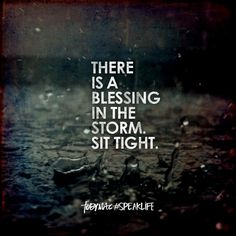 I have faith in this. I will manifest good things in m my life. I am strong and capable of amazing things Life Quotes Love, Quotes About God, Great Quotes, Inspirational Quotes, Motivational, Amazing Quotes, Religious Quotes, Spiritual Quotes, Positive Quotes