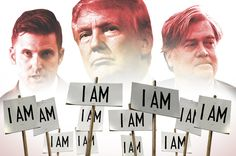 Identity politics has only served to disempower the left and fuel the rise of white nationalism. Can we move on?