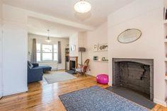 Kitchen oliver street 165.00 terraced 2 bed