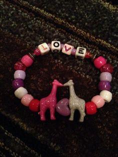 EDM World Magazine Kandi Pick Check Out www. for the latest issue! Kandi Cuff, Kandi Bracelets, Beaded Bracelets, Friendship Bracelets, Necklaces, Bracelet Making, Diy Bracelet, Alluka Zoldyck, Rave Gear