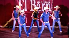 Country Music Lyrics - Quotes - Songs Viral content - Electrifying 'Footloose' Line Dance Will Have You Disobeying Every Rule - Youtube Music Videos http://countryrebel.com/blogs/videos/electrifying-footloose-line-dance-will-have-you-disobeying-every-rule