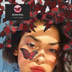 Instagram Photo Editing, Photo Editing Vsco, Instagram Snap, Instagram Pose, Instagram And Snapchat, Photography Filters, Vsco Photography, Creative Instagram Stories, Instagram Story Ideas