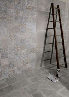 Dust Scene 6 A #floor & #wall #tile #collection dedicated to #Stone…