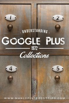 @QRKim shares with @jeffsieh how Google+ Collections makes it easier for users to zero in on specific topics that interest them and offers her insight into the best ways to build and customize collections, ideas for topics and content, how to create appea