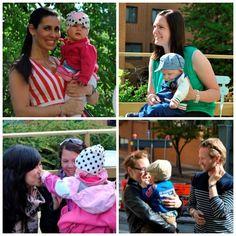 #ettårsjubileum #cupcaketimegbg #lillarisåsgatan #family #friends #love