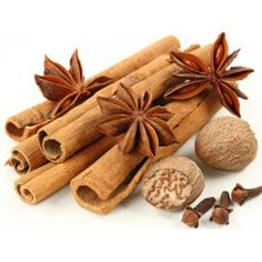 Cinnamon, Anise, Nutmeg and Clove. Essential oils list Cinnamon, Anise, Nutmeg and Clove. Essential Oils For Colds, Clove Essential Oil, Essential Oils Guide, Patchouli Essential Oil, Essential Oil Blends, Polycystic Kidney Disease, Spices And Herbs, Aromatherapy Oils, Nail Polish