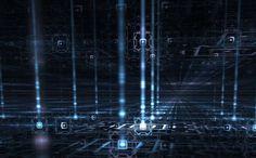 Исследователи из Caltech (Калифорнийский технологический институт) разработали компьютерный чип, который может хранить квантовую информацию в виде света в кубитах. Это важный шаг в технологии квантовых компьютеров и сетей, которые позволят обрабатывать и передавать информацию намного быстрее и на меньших по размеру устройствах.