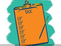 Tax relief may spur joint developments in realty