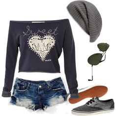 """Untitled #2738"" by saglikebieber on Polyvore"