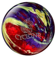 Bei uns finden Sie die coolsten Bowlingkugeln im Netz! http://bowlingkugel-kaufen.com/  #bowling #bowlingkugel #bowlingshop #bowlingkugelkaufen