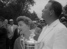 On this day,  In 1959 Billy Casper wins the U.S. Open at Winged Foot Golf Club with a 282 http://www.golfhistorytoday.com/golf-events/2016/6/13/on-this-day