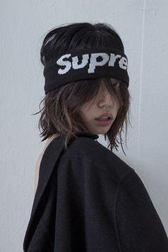 Supreme | ILikeItThatWay
