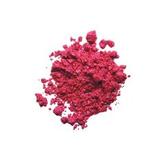 Hot Pink Mineral Eye Shimmer from Bella Terra Cosmetics, only $14.99  http://www.bellaterracosmetics.com/makeup/ #BellaTerraCosmetics