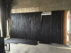 charred-wood-wall