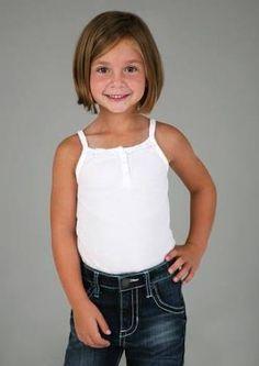 little girl haircuts 2014 - Google Search