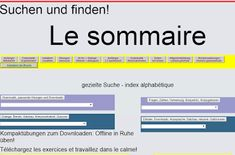 Feldkirch, France, Learn French, Kids Book Series, Grammar, Science, Politics, Education, French