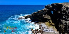Puerto Rico Weather Guide,Best beach weather, best snorkeling weather, lunar calendar for bioluminescence bays