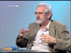 Literatura Fundamental 38 - O lobo da estepe - Helmut Galle