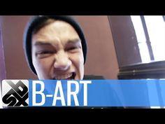 B-ART  |  B-Artness Is Something #Beatbox #BeatboxBattles #WeLoveBeatBox #swissbeatbox @swissbeatbox - http://fucmedia.com/b-art-b-artness-is-something-beatbox-beatboxbattles-welovebeatbox-swissbeatbox-swissbeatbox/
