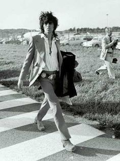 The premier destination for Keith Richards and The Rolling Stones The Rolling Stones, Mick Jagger Rolling Stones, Rock N Roll, Rollin Stones, Ron Woods, Charlie Watts, King Richard, Music Images, Keith Richards
