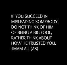 Hazrat Ali (a.s)