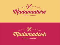 Madamadoré