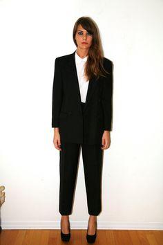 women-suit-pant
