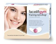 Official facelift gym website for UK customers, best deals and offers for ordering in britain