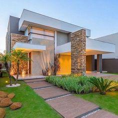 #arquitetura #architecture #decoracao #design #designinteriores #ambiente #homedesign #interiores #inspiracao #ideias #casaseambientes by casaseambientes http://discoverdmci.com