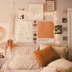 37 genius dorm room decorating ideas on a budget