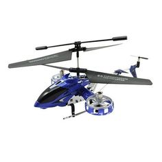Aliexpress.com : Buy Wholesale Fashion model 4 Channel IR Control Mini Helicopter Blue from Reliable RC Helicopter suppliers on Chinatownmart (HongKong) Limited