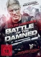 Download Film BATTLE OF THE DAMNED