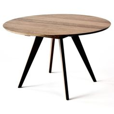 Tiptoe table legs INTERIOR Pinterest Plywood table and
