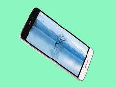O Neffos C5 Max, da TP-Link é um smartphone com uma tela de 5,5 polegadas, tela resolução Full HD e custa menos de mil reais. http://www.blogpc.net.br/2016/10/Smartphone-TP-Link-com-tela-de-5-5-polegadas-e-resolucao-Full-HD.html #smartphones #TPLink
