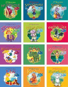 17 Best W świecie Bajek Images Fairy Tales Childrens