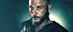"Vikings Season 3 premieres on Thursday, Feb. 19 at 10 p.m. on The History Channel. | 18 Secrets From The Cast Of ""Vikings"""