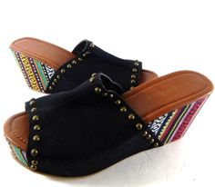 collection created by  DPH:link karooshoes16 /DPH:link
