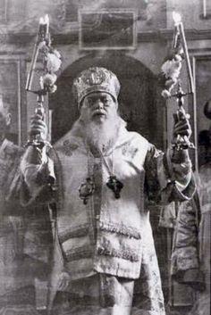 Τελευταία λόγια του Αγίου Λουκά Κριμαίας | Σύναξη Νέων Παλαιοχωρίου Friend Of God, Catholic Memes, Byzantine Icons, Orthodox Christianity, Orthodox Icons, Gods Grace, Christian Faith, Saints, Statue