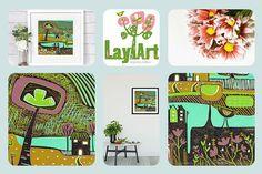 Oooh love this! Linoleum Block Printing, Linoprint, Christmas Gifts For Women, Bedroom Art, Linocut Prints, Landscape Art, Decoration, Lovers Art, Printmaking