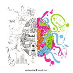 En este curso gratuito, explorarás los fundamentos de la psicología educacional en detalle.