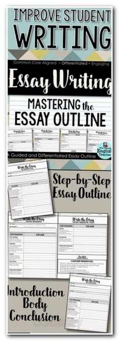 best teacher ever essay quotations