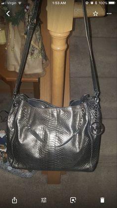 c4118b6ce6de Used MK Bag for sale in Monticello - letgo