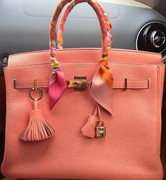 Style - essential details - Hermes