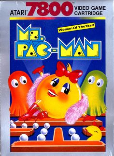 Ms Pac-Man.jpg (800×1090)