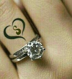 Ravishing Wedding Rings Choosing The Right Ones Ideas. Staggering Wedding Rings Choosing The Right Ones Ideas. Ring Tattoos, Love Tattoos, Beautiful Tattoos, Body Art Tattoos, Couple Tattoos, Tatoos, Alphabet Letters Design, Fancy Letters, Mehndi Tattoo