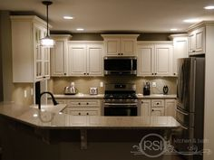 Kitchens With Sink In Island   Bing Images | Kitchen Renovation | Pinterest  | Sinks, Kitchens And Dishwashers