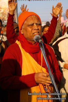 loknath shiva