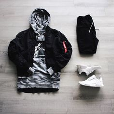 https://www.instagram.com/matyms99/. ** Streetwear ** posted daily Check out our clothing label: instagram.com/threads_ca