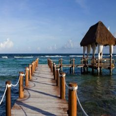 Top Ten Affordable Honeymoon Locations In The World