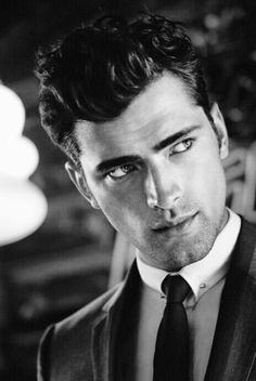 sean o'pry blank space - Google Search